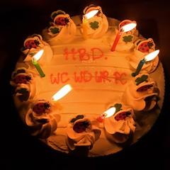 สุกสันต์วันเกิด กองกำลังพล เดือนมกราคม 2558