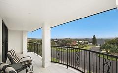 44 Killarney Crescent, Skennars Head NSW