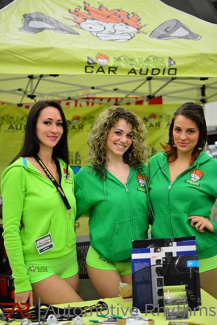 2015 Motor Trend International Auto Show..050