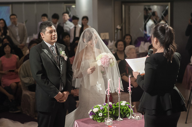 Gudy Wedding, Redcap-Studio, 台北婚攝, 和璞飯店, 和璞飯店婚宴, 和璞飯店婚攝, 和璞飯店證婚, 紅帽子, 紅帽子工作室, 美式婚禮, 婚禮紀錄, 婚禮攝影, 婚攝, 婚攝小寶, 婚攝紅帽子, 婚攝推薦,053