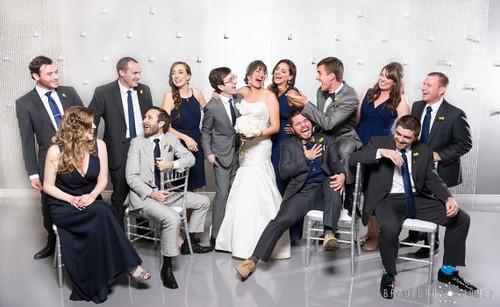 Haney-Lacagnina_wedding_by_BradfordJones.com-1507-e1420831745288