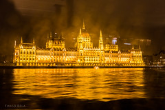 SZF_20150123_201455_2778 (kuvik81) Tags: night canon hungary budapest ii usm 6d 163528