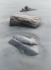 Rox (Raggedjack1) Tags: rocks cornwall granite graniterocks cotvalley greysand