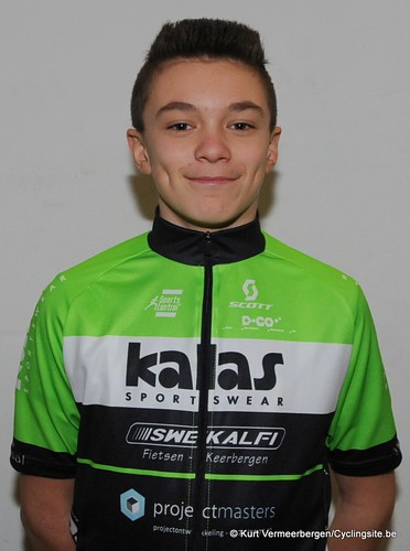 Kalas Cycling Team 99 (63)