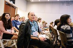 ASCBConferenceSept2014-ForInternet-watermark-27