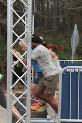 Gulf Coast Half Marathon 029