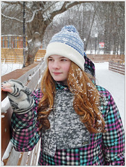 SAM_1214 (mia patita) Tags: moscow veronica winter20142015