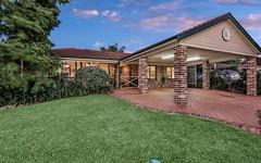 11 Diamontina Avenue, Kearns NSW