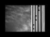 "Wall surface (karakutaia) Tags: sun tree love nature japan paper temple tokyo heart afotando ""flickraward"" flickrglobal allbeautifulshotsandmanymoreilovenature flowerstampblackandwhite transeguzkilorestreetarturbanagreatshotthisisexcellentcontestmovementricohgxr""serendipitygroupbluenatureicapturecardjapanesepapercardflickraward5""j trasognoerealtabstractelementsorganizersimplysuperb"