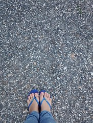 FEET. Photographic project. (Jice Macedo) Tags: pictures travel feet project foot walk places visit photographic wanderlust be traveling ivebeen
