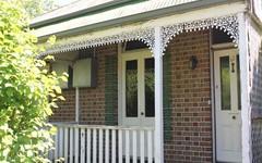 60 Woodbine Street, Bowral NSW