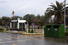 aliaga-Aliaa Belediyesi'nden im kapl p konteyneri (1) (aliagabelediyesi) Tags: im p aliaa kapli konteynerleri belediyesinden