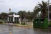 aliaga-Aliağa Belediyesi'nden çim kaplı çöp konteyneri (1) (aliagabelediyesi) Tags: çim çöp aliağa kapli konteynerleri belediyesi'nden