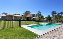 27 Potoroo Drive, Taree NSW