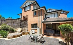 1/1-3 Bataan Close, Illawong NSW