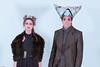 20140221-8D6A2058.jpg (LFW2015) Tags: uk winter february mayfair catwalk fashionweek fahion 2015 fashiontv westburyhotel