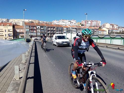 2015-03-07_066_Travessia_Lisboa-Fatima