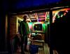 (ctanstfl) Tags: man night island nikon shed lummi d7100 tokina1116mm28