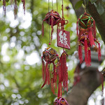 "Chinese ornamentations • <a style=""font-size:0.8em;"" href=""http://www.flickr.com/photos/28211982@N07/16609513795/"" target=""_blank"">View on Flickr</a>"