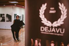 21 Februarie 2015 » Casting Dejavu Models Management România