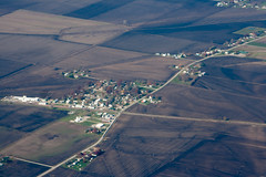 CV713 Flight from STL to PHL (listentoreason) Tags: industry canon geotagged geocoded scenic favorites engineering places agriculture aerialphotograph ef28135mmf3556isusm score30