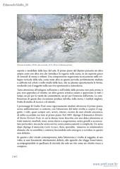 EdmondoGiulio_39