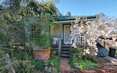 16 Cunningham Street, Hazelbrook NSW