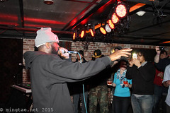 IMG_7329 (therob006) Tags: hiphop liveperformance hivemind