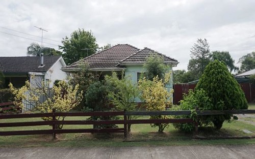 502 Londonderry Rd, Londonderry NSW