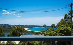 10a Lakeview Ave, Merimbula NSW