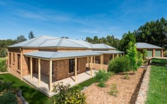 71 Old Mandemar Road, Berrima NSW