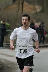 IMG_2223 (Patrick Williot) Tags: yards waterloo runners jogging challenge brabant wallon 2015 13000