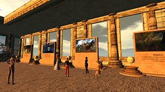 """Kitely Showcase Building • <a style=""""font-size:0.8em;"""" href=""""http://www.flickr.com/photos/126136906@N03/16813697451/"""" target=""""_blank"""">View on Flickr</a>"""