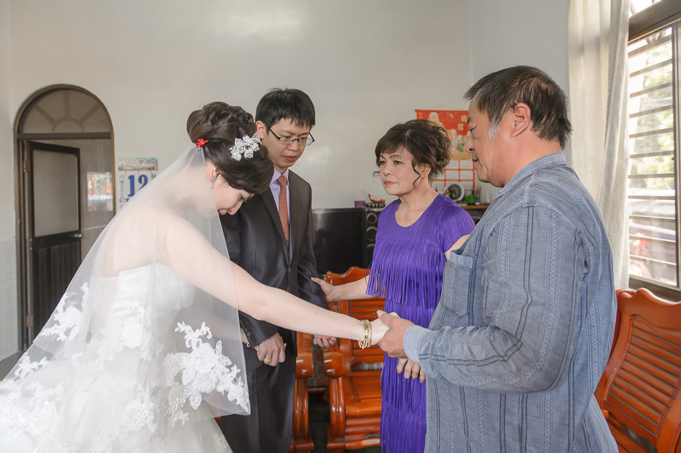 16835501656 28da3aaeef o [高雄婚攝]J&X/蓮潭國際會館