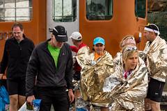 DSC04729_s (AndiP66) Tags: zermatt gornergrat marathon halfmarathon halbmarathon stniklaus riffelberg wallis valais schweiz switzerland lonzaag lonzabasel lonzavisp lonzamachtdichfit lonzamakesyoufit samstag saturday 2016 2juli2016 2ndofjuly2016 sony sonyalpha 7markii 7ii 7m2 a7ii alpha ilce7m2 sigma24105mmf4dghsmart sigma 24105mm f4 dg hsm art amount laea3 andreaspeters ch