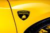 Lamborghini Gallardo Superleggera (Nic Taylor Photography) Tags: zeiss sony lamborghini lambo carlzeiss lamborghinigallardo superleggera sonyalpha a7r lamborghinigallardosuperleggera variosonnart282470 zeiss2470f28 carlzeiss2470mmf28 sonya7r sonyilce7r shaksspecialistcars