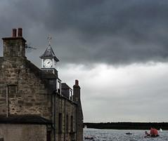 findhorn (violica) Tags: scotland unitedkingdom regnounito moray morayfirth findhorn scozia firthofmoray