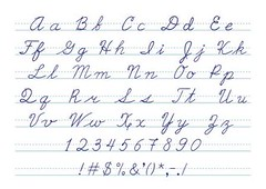 Hand drawn uppercase calligraphic alphabet and number. (jancamilleri) Tags: isolated abc illustration alphabet vector write font text cursive graphic artistic uppercase type collection letter capital style sign symbol set script school handwriting decorative drawing calligraphy textbook italics lowercase calligraphic shape hand handwritten number scribble white typeset line impetuous art english ink kid child teach pen study rapid manuscript zzzamiaaajdbdedadjdddadadadb