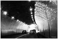 Tunnel, Rock Creek Park (1 - 2) | #urbanDC (Stephenie DeKouadio) Tags: canon photography outdoor dc washington washingtondc dcphotos dcurban urban urbandc light darkandlight t teri te