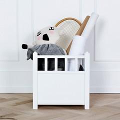 rangement_enfant_empilable_oliver_furniture (bjrka design) Tags: coffre jouets table chevet enfants chambre rangement