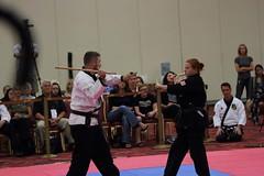 IMG_3934 (bridgewc) Tags: karate cns martialarts ufaf itc