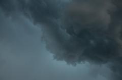 Clouds (Claudia Lancellotti) Tags: clouds colour canon claudialancellotti storm nature naturaleza temporale nuvole