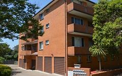 3 -17 Magnus Street, Nelson Bay NSW