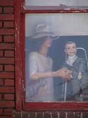 DSC06841 (johnandmary.F) Tags: petersburg petersburgvirginia virginia history historic civilwar oldcity old proud friendly