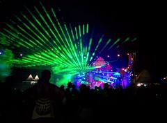 IMG_20160709_220944 (UltraHHHH) Tags: salzburg love festival electric laser lasershow edm salzburgring 2016 hardstyle qdance