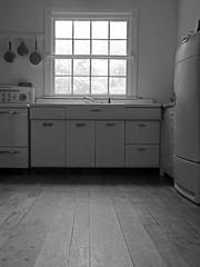Andrew Wyeth Studio_22 (AbbyB.) Tags: studio wyeth pennslyvania andrewwyeth