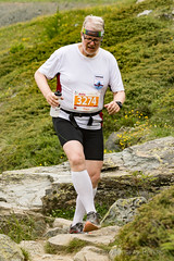 DSC06055_s (AndiP66) Tags: zermatt gornergrat marathon halfmarathon halbmarathon stniklaus riffelberg wallis valais schweiz switzerland lonzaag lonzabasel lonzavisp lonzamachtdichfit lonzamakesyoufit samstag saturday 2016 2juli2016 sony sonyalpha 77markii 77ii 77m2 a77ii alpha ilca77m2 slta77ii sony70400mm f456 sony70400mmf456gssmii sal70400g2 andreaspeters ch