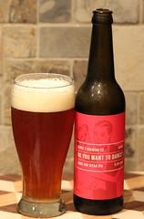 mmmm....beer (jmaxtours) Tags: ontario beer ale ipa stjacobs indiapaleale paleale block3 stjacobsontario doyouwanttodance doyouwanttodancecitraipa block3brewingco