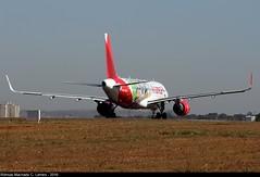 116 (romulolemes) Tags: airport aircraft aviation avio spotting goinia aviao planespotting spotter aeroportodegoinia aviaocomercial sbgo aeroportosantagenoveva aeroin spotterdayinfraero gynspotterday