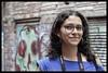 _MG_6273-01 (Martino Hesse Dosto) Tags: andrea retrato portrait centrohistorico centro cdmx andee historico grafiti